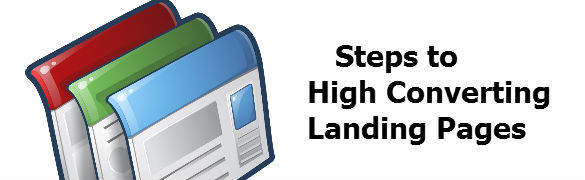 Steps-To-High-Converting-Landing-Pages