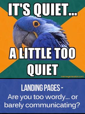 landing-pages-copywriting